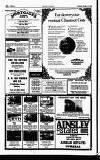 Pinner Observer Thursday 15 November 1990 Page 86