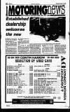 Pinner Observer Thursday 15 November 1990 Page 88