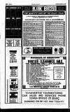 Pinner Observer Thursday 15 November 1990 Page 90