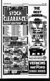Pinner Observer Thursday 15 November 1990 Page 91