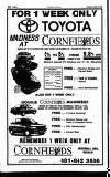 Pinner Observer Thursday 15 November 1990 Page 92