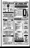 Pinner Observer Thursday 15 November 1990 Page 93