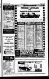 Pinner Observer Thursday 15 November 1990 Page 95