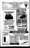 Pinner Observer Thursday 15 November 1990 Page 96