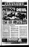 Pinner Observer Thursday 15 November 1990 Page 97