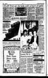 Pinner Observer Thursday 22 November 1990 Page 2