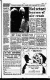 Pinner Observer Thursday 22 November 1990 Page 3
