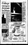 Pinner Observer Thursday 22 November 1990 Page 9