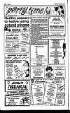 Pinner Observer Thursday 22 November 1990 Page 12