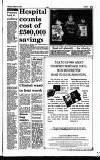Pinner Observer Thursday 22 November 1990 Page 13