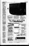 Pinner Observer Thursday 22 November 1990 Page 15