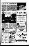 Pinner Observer Thursday 22 November 1990 Page 19