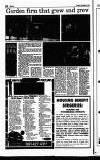 Pinner Observer Thursday 22 November 1990 Page 20
