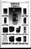 Pinner Observer Thursday 22 November 1990 Page 21