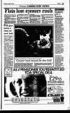 Pinner Observer Thursday 22 November 1990 Page 23