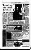 Pinner Observer Thursday 22 November 1990 Page 24