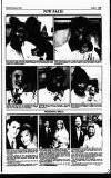 Pinner Observer Thursday 22 November 1990 Page 25
