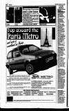 Pinner Observer Thursday 22 November 1990 Page 26