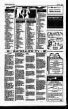 Pinner Observer Thursday 22 November 1990 Page 31