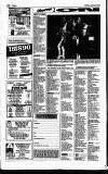 Pinner Observer Thursday 22 November 1990 Page 32