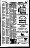 Pinner Observer Thursday 22 November 1990 Page 33