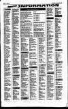 Pinner Observer Thursday 22 November 1990 Page 34