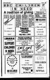 Pinner Observer Thursday 22 November 1990 Page 35