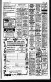 Pinner Observer Thursday 22 November 1990 Page 37