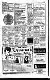 Pinner Observer Thursday 22 November 1990 Page 38