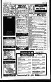 Pinner Observer Thursday 22 November 1990 Page 39