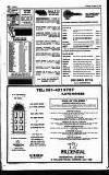 Pinner Observer Thursday 22 November 1990 Page 40