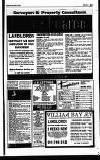 Pinner Observer Thursday 22 November 1990 Page 41