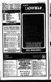 Pinner Observer Thursday 22 November 1990 Page 42