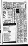 Pinner Observer Thursday 22 November 1990 Page 43