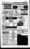 Pinner Observer Thursday 22 November 1990 Page 44