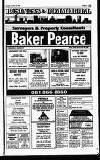 Pinner Observer Thursday 22 November 1990 Page 45
