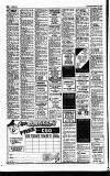Pinner Observer Thursday 22 November 1990 Page 46