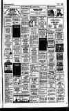 Pinner Observer Thursday 22 November 1990 Page 47