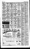 Pinner Observer Thursday 22 November 1990 Page 48