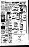 Pinner Observer Thursday 22 November 1990 Page 49