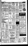 Pinner Observer Thursday 22 November 1990 Page 51