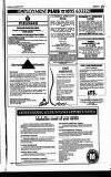 Pinner Observer Thursday 22 November 1990 Page 53