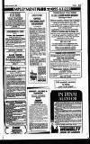Pinner Observer Thursday 22 November 1990 Page 55