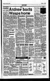 Pinner Observer Thursday 22 November 1990 Page 57