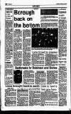 Pinner Observer Thursday 22 November 1990 Page 58