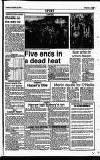 Pinner Observer Thursday 22 November 1990 Page 59