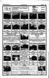 Pinner Observer Thursday 22 November 1990 Page 63
