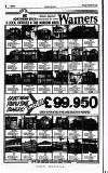 Pinner Observer Thursday 22 November 1990 Page 64