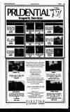 Pinner Observer Thursday 22 November 1990 Page 65