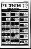 Pinner Observer Thursday 22 November 1990 Page 66